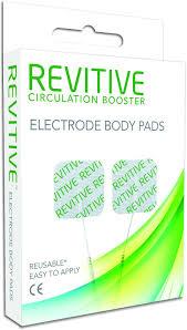 amazon com revitive circulation booster health u0026 personal care