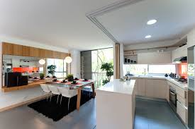 kitchen dining ideas decorating kitchen design pantry more kitchen small pics reviews