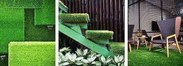 balkon kunstrasen balkon kunstrasen sorten befestigung wasserdurchlässigkeit