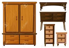 Wood Furniture Door 1 889 Cabinet Door Cliparts Stock Vector And Royalty Free Cabinet