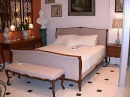 french accent french provincial furniture french bedroom