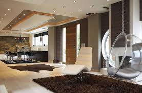 most beautiful home interiors in the world pretty 7 the most beautiful living room in world beautiful