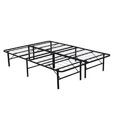 Platform Bed Frame King Cheap Bed Frames Solid Wood Platform Bed Frame King Platform Bed Frame