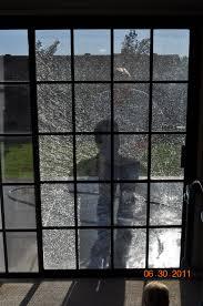 Glass Patio Covers Sh T My Kids Ruined Sliding Glass Door Vs Hose Sh T My Kids