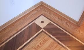 hardwood floor refinishing milwaukee wood floor installation hardwood floor repair anderson floor co