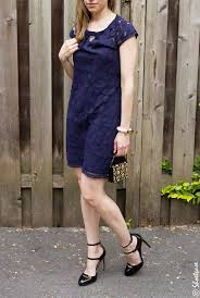 black shoes with navy dress what color shoes go best with a navy