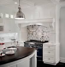 manhattan kitchen design new york kitchen design nyc kitchen