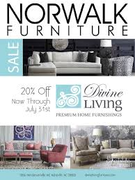 Norwalk Furniture Sale In Asheville NC Divine Living Furniture - Furniture asheville