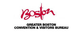 boston convention and visitors bureau beth stehley arival