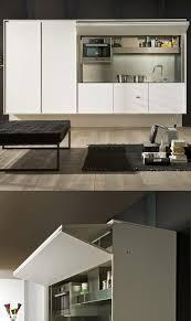 Bagni Stile Inglese by Beautiful Cucina A Scomparsa Boffi Images Ideas U0026 Design 2017
