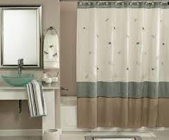 bathroom valance ideas bathroom window curtain does it really matters vinyl bath