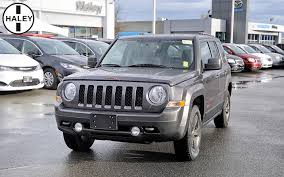 dark green jeep liberty haley white rock chrysler ltd vehicles for sale in surrey bc