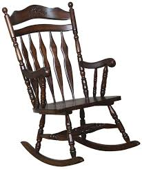 Rocking Chair Canada Glider Rocking Chairs Canada Chairs Home Design Ideas File