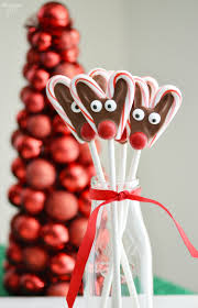 christmas candy gifts christmas diy candy by confettistyle2 christmas ideas for