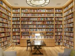home office library design ideas unique image concept luxury in