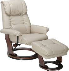 ottomans comfy chairs for bedroom chair and a half with ottoman