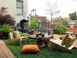 casa e giardino arredare il giardino idee da copiare bellawebit per giardini idee