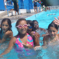house pool party splash into fun with these pool parties in bronx