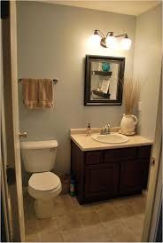 bathroom update ideas 66 most ace bathroom style ideas small vanity update best designs