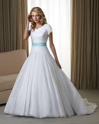cheap modest bridesmaid dresses cheap modest bridesmaid dresses 50 all dresses