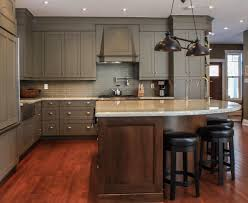 Kraftmaid Kitchen Cabinets 100 Kitchen Cabinets Barrie Kitchen Cabinet Refacing It Is