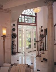 Exterior Unbelievable Design Balcony Lighting by The Patio As Doors For Lovely Pools Tampa Home Furniture Cushions