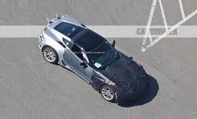 2016 chevrolet corvette zr1 chevrolet corvette zr1 reviews chevrolet corvette zr1 price