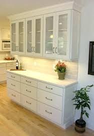 12 Kitchen Cabinet 12 Cabinet Furniture Inch Storage Cabinet Storage Beautiful