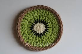 100 free crochet home decor patterns best 25 crochet