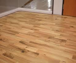 enchanting hardwood ing cost per square installed hardwood
