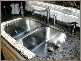 Kitchen Sink Designs Composite Kitchen Sinks Image Of Carysil Granite Kitchen Sinks