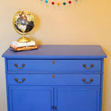 furniture makeovers archives painted confetti