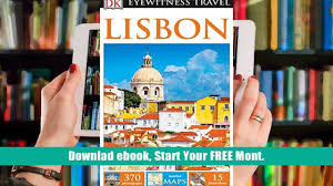 read online dk eyewitness travel guide lisbon dk travel for