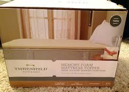 Baby Crib Memory Foam Mattress Topper by Dog Beds Car Dog Bed Mattress Is A Baby Crib Mattress Holds At