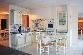 cuisines provencales cuisines provencales photos on decoration d interieur moderne