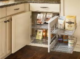kitchen furniture accessories top 55 superior kitchen hutch furniture wooden accessories