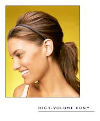 Dressy Hairstyles Easy Updos For Long Hair