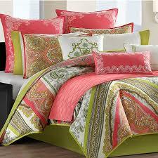 Echo Guinevere Comforter Great Selections Of Echo Design Bedding Homesfeed