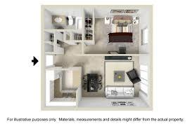 floorplans u0026 pricing royal arms of louisville schatten properties