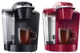 Walmart Coffee Bean Grinder Walmart Keurig K50 Coffee Maker Only 69 99 Reg 109 00 Free