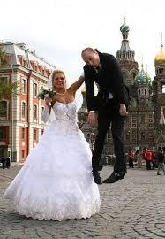 russian wedding russian wedding strange i can hear the bells
