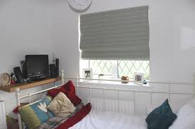 White Bedroom Blinds How To Choose Blinds For A Bedroom Web Blinds