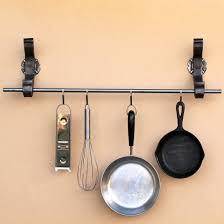 pots stupendous pot and pan rack ideas pot and pan rack pot and
