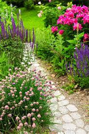triyae com u003d easy backyard flower gardens various design