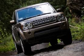 lr4 land rover off road 2013 land rover lr4 vin salag2d42da657996