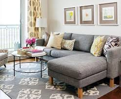 small livingroom designs 35 best living room images on decorative fireplace