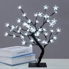 popular tree outdoor lights buy cheap tree outdoor lights lots