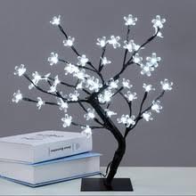Decorative Trees With Lights Popular Tree Outdoor Lights Buy Cheap Tree Outdoor Lights Lots