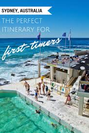 best 25 australia beach ideas on pinterest sydney destinations