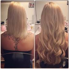 easilocks hair extensions micro link easilocks hair extensions extend your beauty